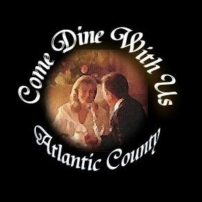 atlantic city coupons